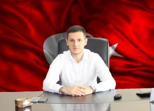muhsin-aksoy