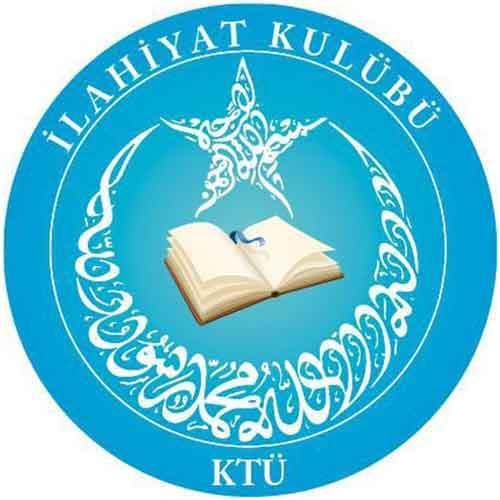 KTÜ İlahiyat Kulübü