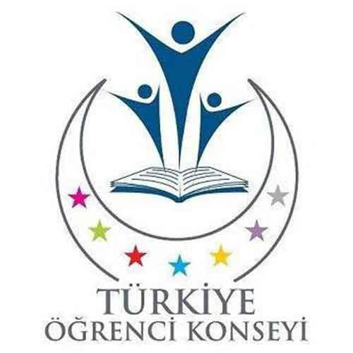 Türkiye Öğrenci Konseyi