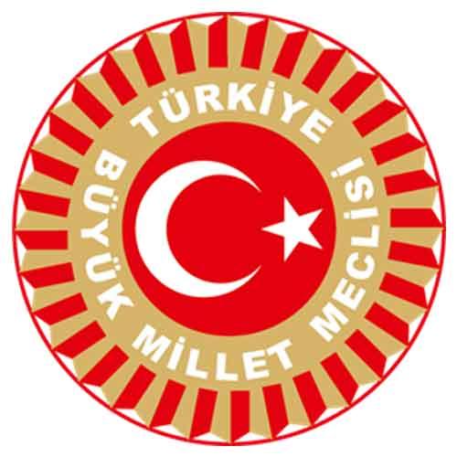 Türkiye Öğrenci Meclisi